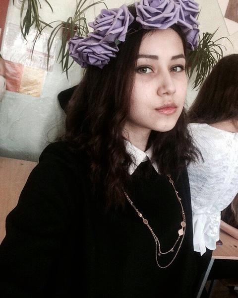 fairypretentious's Profile Photo