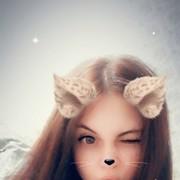 id174165238's Profile Photo