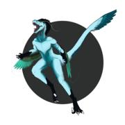 theuralsekb's Profile Photo
