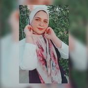 Romaaa269's Profile Photo