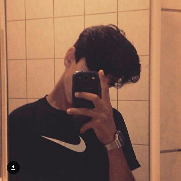 umair_69's Profile Photo