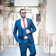nailkhawaldeh's Profile Photo