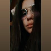 federica_quagliara's Profile Photo