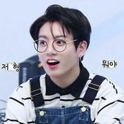 Jeon_Mero's Profile Photo
