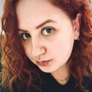 prostoya1998's Profile Photo