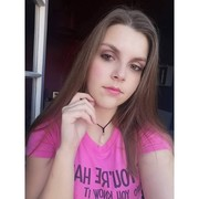 MoonMagic_'s Profile Photo