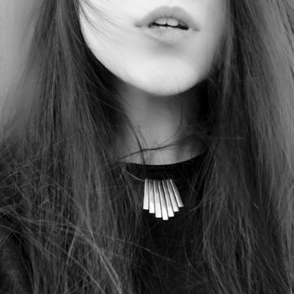 ronni29's Profile Photo