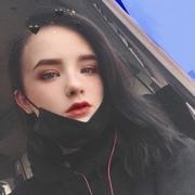 valeriyafilich's Profile Photo