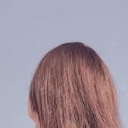 seli341's Profile Photo