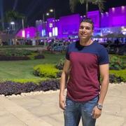 Amr_Elmallah's Profile Photo