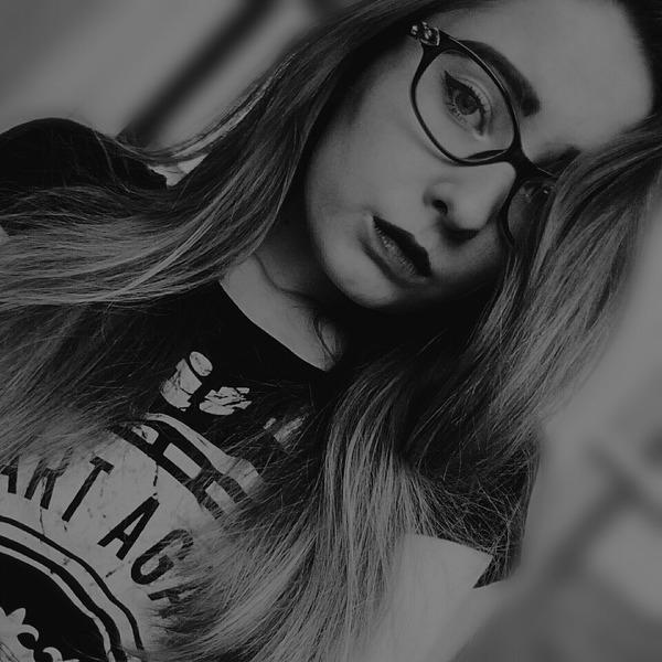 axinya_dreams's Profile Photo
