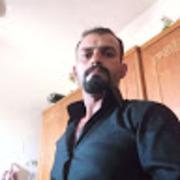 kalbsysy760's Profile Photo