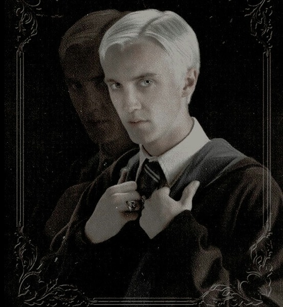 official_malfoy1980's Profile Photo