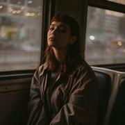 Sama_Elbeltagi's Profile Photo