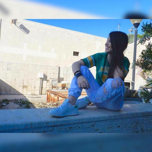 DeborahMarcellino's Profile Photo