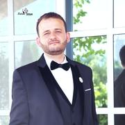 mosall's Profile Photo