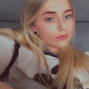 jasmine_cocc's Profile Photo
