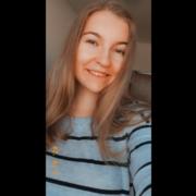 simusiQa's Profile Photo