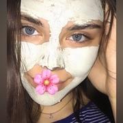 alenazik's Profile Photo