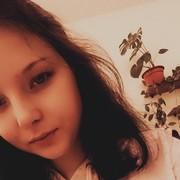 nastysha2189's Profile Photo