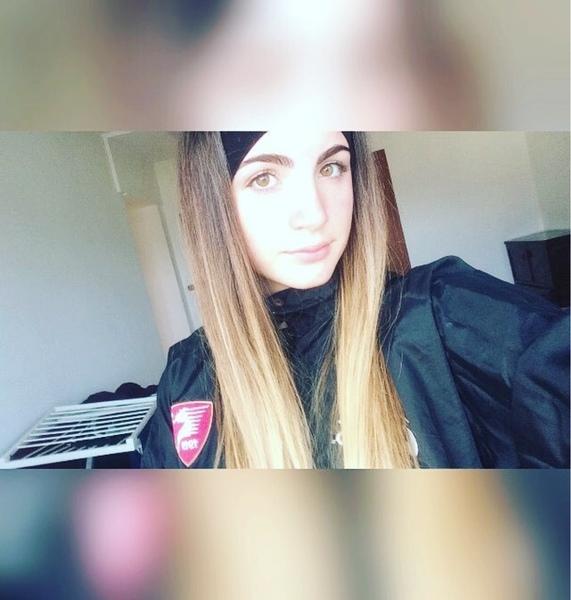 midpijfiohdo's Profile Photo