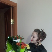 natahska02's Profile Photo