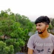 taha_alimoon's Profile Photo