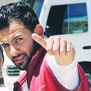 AmmarAlqnahrah6's Profile Photo