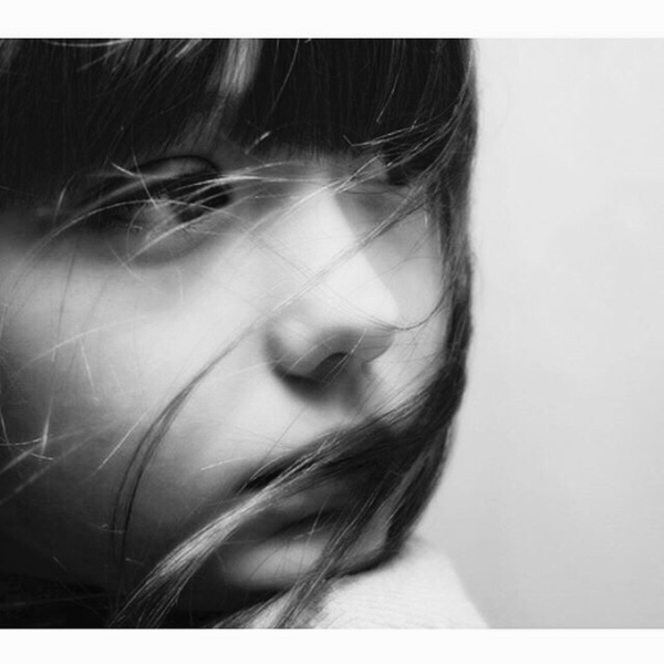 jood__58's Profile Photo