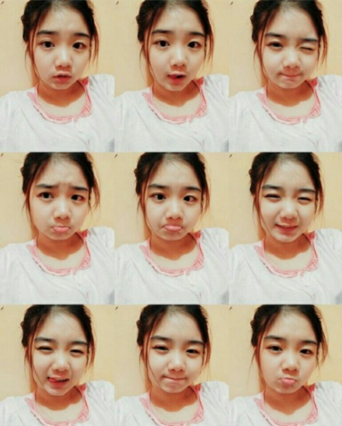 Natasyangeliaa's Profile Photo