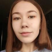 hzytavkevadarya's Profile Photo