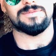 yasinemaher's Profile Photo