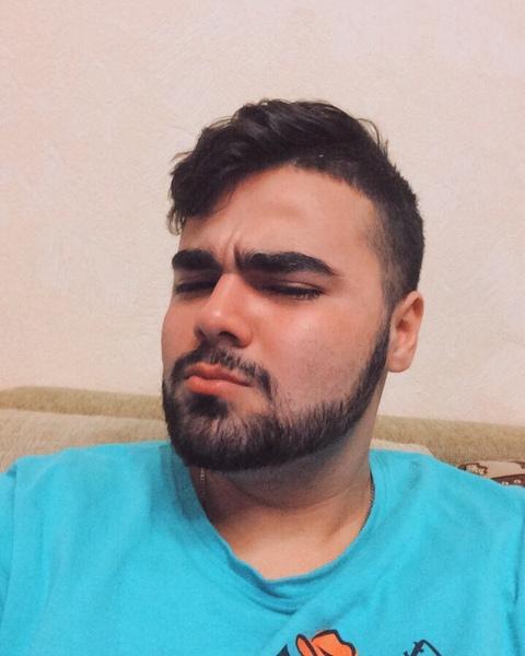 zabidka's Profile Photo