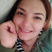 lilya_sereda's Profile Photo