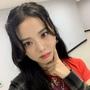 jisooyaa_'s Profile Photo