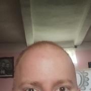 Balnafos's Profile Photo