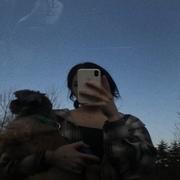 jacklynr_'s Profile Photo