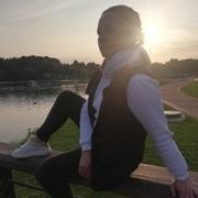 irina_iriwka's Profile Photo