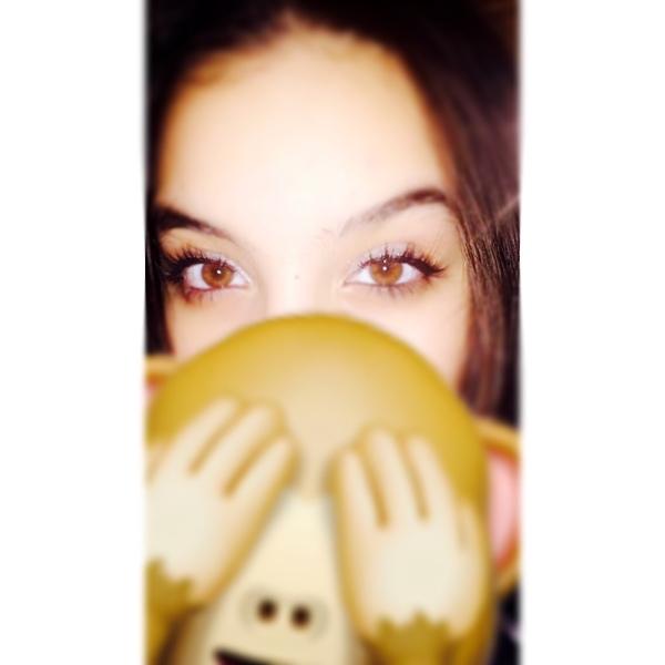 MeLiSsaAttouchi's Profile Photo