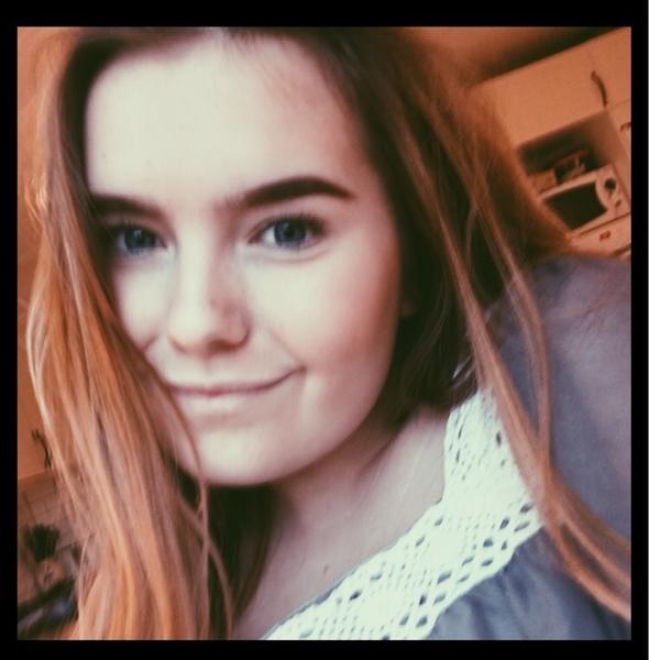 tilda_haggstrom's Profile Photo