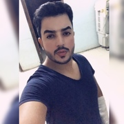 yaqoub933's Profile Photo