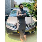 sameedarshad2's Profile Photo