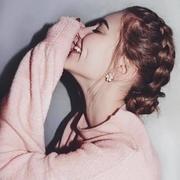 smileworlds3's Profile Photo