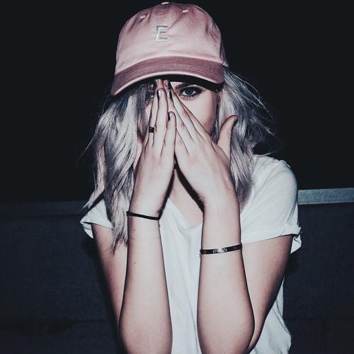 Monia069's Profile Photo