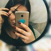 a_proezdova's Profile Photo
