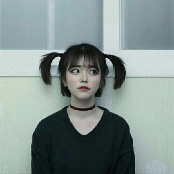 yillanmiskitap's Profile Photo