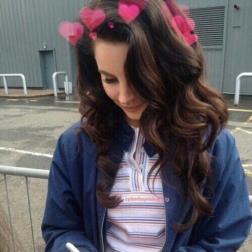 LYALYALYAhuynya's Profile Photo
