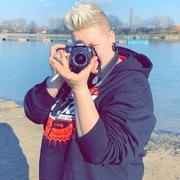 czysta24's Profile Photo
