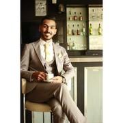 mohammadalkhalayleh's Profile Photo
