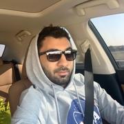 Khaderyassin's Profile Photo